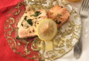 bf_1_rainbow_trout_with_gin_and_lemon