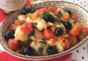 bf_2_chicken_cacciatore_taste_with_gusto_recipe