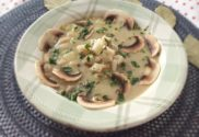 bf_3_Recipe_mushrooms_potatoes_beans_taste_with_gusto