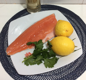 rainbow_trout_with_gin_and_lemon_ingredients