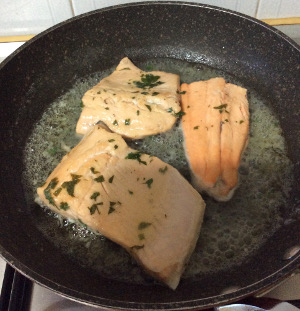 rainbow_trout_with_gin_and_lemon_pan_2