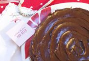 bf_1_chocolate_mascarpone_tart_recipe_taste_with_gusto