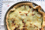 bf_2_Savoy_cabbagae_quiche_recipe