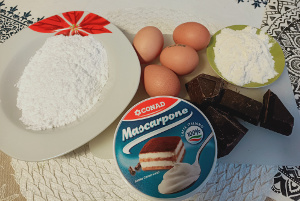 chocolate_mascarpone_tart_recipe_taste_with_gusto_ingredients
