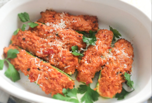 300_bf_1_vegetarian_stuffed_courgettes