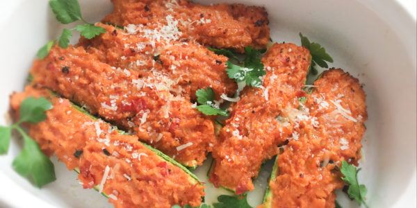 bf_1_vegetarian_stuffed_courgettes
