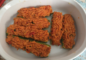vegetarian_stuffed_courgettes_recipe_taste_with_gusto_bake