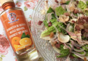 600_bf_1_Champignon_salad_with_crispy_bacon_and_orange_balsamic_condiment
