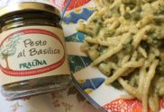 feat_bf3_pasta_with_pesto_potatoes_green_beans_genovese_original