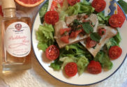 150_featured_saporoso_rose_thuna_pinkgrapefruit_taste_with_gusto