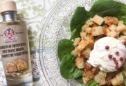 FEATURED_bf_3_3_Poached_eggs_spinach_White_Truffle_Balsamic_Condiment