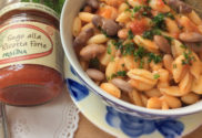 featured_bf_1_Pasta_fagioli_ricotta_forte_recipe_taste_with_gusto