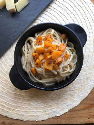 300_Cacio_e_pepe_pasta_with_pumpkin_taste_with_gusto_ingredients